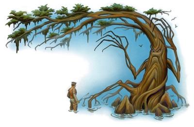 File:Dark tree.JPG