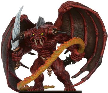File:Legendary Evils - Balor.jpg