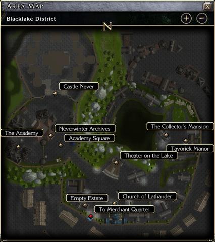 File:NWN 2 - Map - Blacklake District.png
