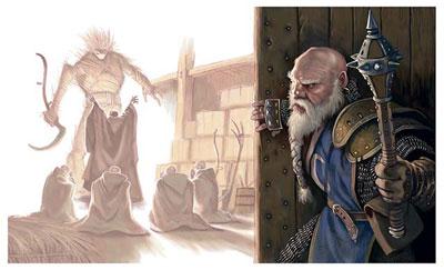 File:Power of Faeurn - Dwarf Crusader - page 52.jpg