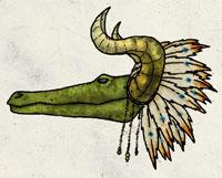 File:Sebek Symbol.jpg