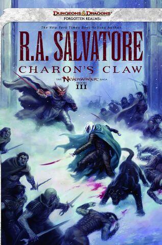File:Charon's Claw.jpg