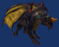 Neverwinter Nights 2 - Creatures - Blue Dragon.png