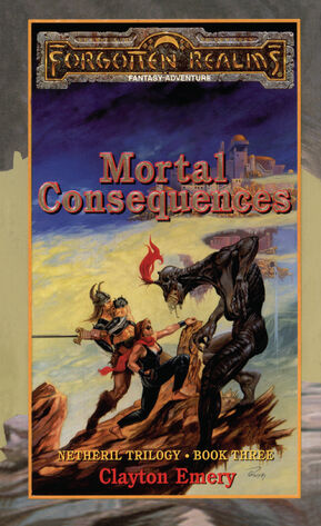 File:Mortal Consequences cover.jpg