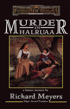 File:Murder in Halruaa.jpg