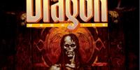 Dragon magazine 211