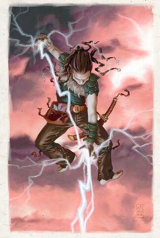 File:Stormlord.jpg