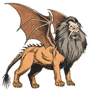 File:Monstrous Manual 2e - Manticore - p246.png
