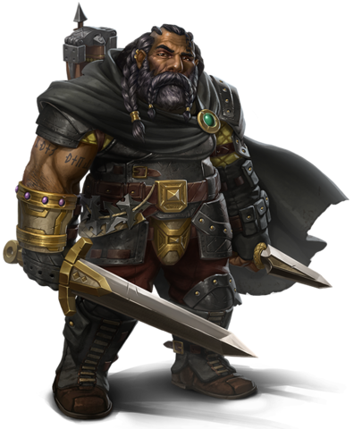 File:Sword Coast Legends - Companion - Larethar Gulgrin.png
