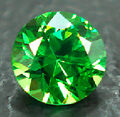 Garnet-faceted-green.jpg