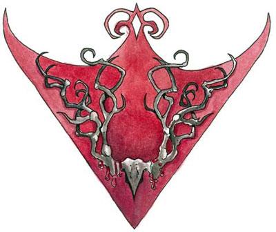 File:Beshaba symbol.jpg