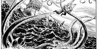 Kraken Society