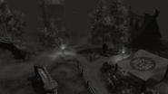 Neverwinter Nights 2 - Plane of Shadow 3