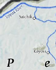 File:Koyoss.PNG