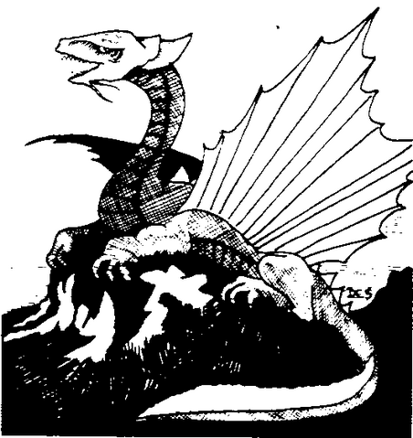 File:Monster manual 1e - Brass dragon - p31.png