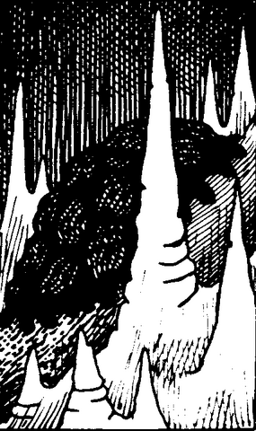 File:Black Pudding - AD&D Monster Manual - p10.png