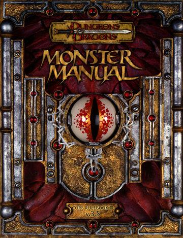 File:Monstermanualcover.jpg