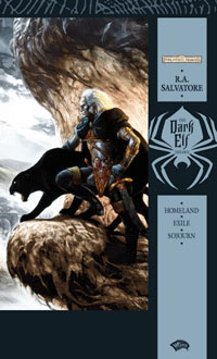 File:Dark elf trilogy cover.jpg