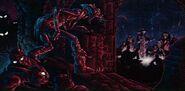 Harvest of Horrors Redfang 2