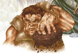 File:Monster Manual 35 - Hill Giants - p123.jpg