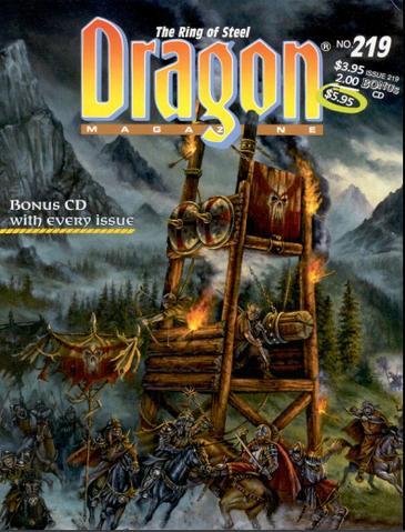 File:Dragon219.PNG