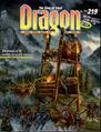 Dragon219.PNG