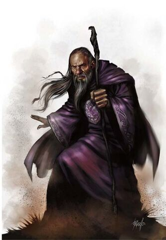 File:4e war wizard - Lucio Parrillo.jpg