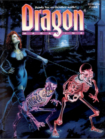 File:Dragon198.PNG