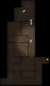 File:Githyanki hideout map.jpg