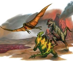 File:Dinos.jpg