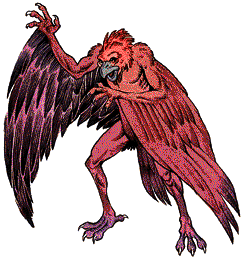 File:Monstrous manual 2e - Aarakocra - p5.png