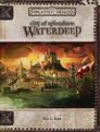 Waterdeep cover.jpg