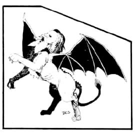 File:Monster manual 1e - Manticore - p65.jpg