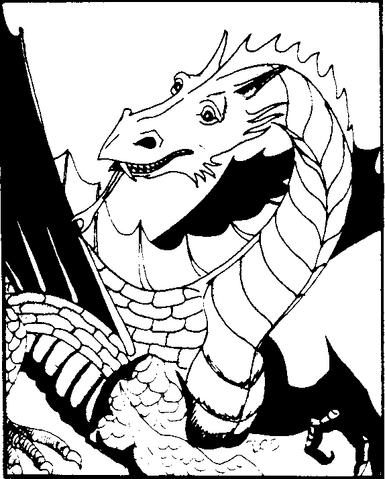 File:Monster manual 1e - Bronze dragon - p32.png