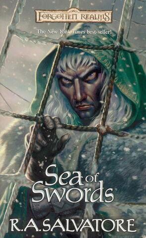 File:Sea of Swords.jpg