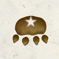 File:Windstrom symbol.jpg