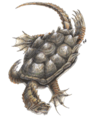 Dragon turtle mc2e.png
