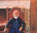 Ghont Tavvas