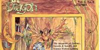 Dragon magazine 6