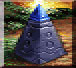 File:Obelisk.jpg