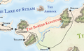 Border kingdoms.png
