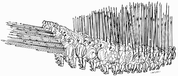 File:Macedonian phalanx.png