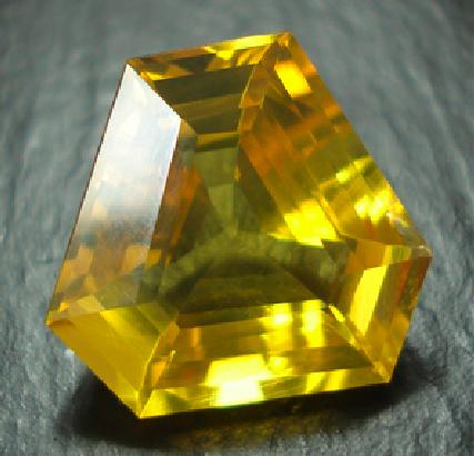 File:Amber-faceted-trillion.jpg