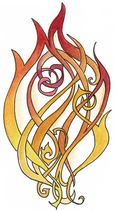 File:Kossuth symbol.jpg