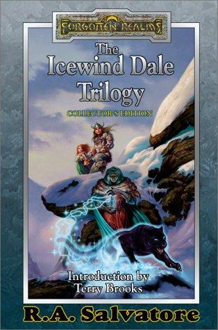 File:Icewinddalecollectorscover.jpg