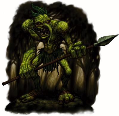 File:Forest troll.jpg