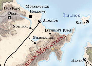 File:Jathrins jump map.png