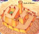 Krak al-Niraan