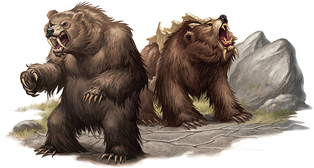 File:Bears - Jim Nelson.jpg