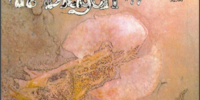 Dragon magazine 19